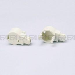 Cappuccio CAP01