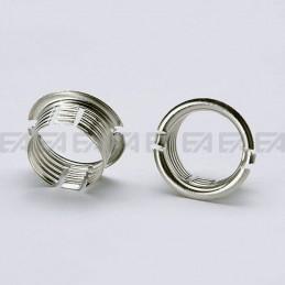 Ring GHI04