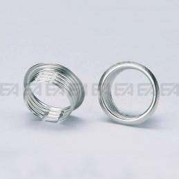 Ring GHI06
