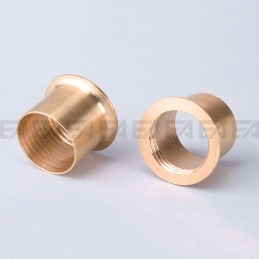 Ring GHI16