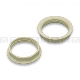 E14 molulded ring 1101.001.00.300