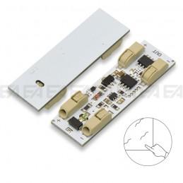 Touch dimmer CTT010