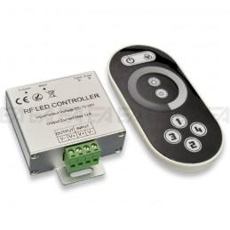 Control dimmer CV CTT008.01