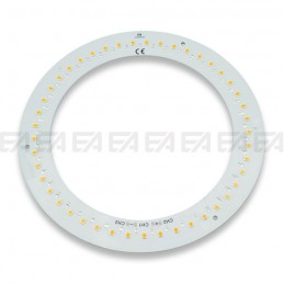 PCB LED board CL038
