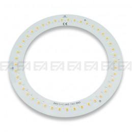 Scheda LED CL038