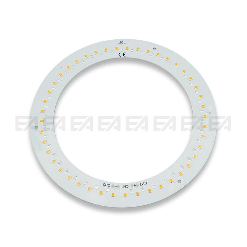 PCB LED board CL038