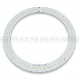 Scheda LED CL039