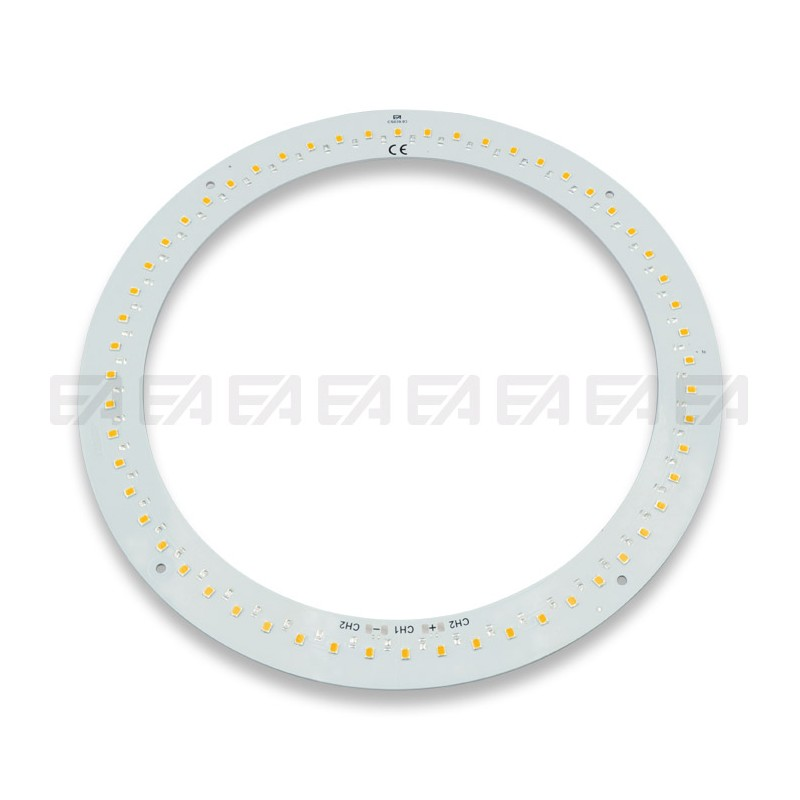 PCB LED board CL039
