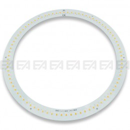 PCB LED board CL040