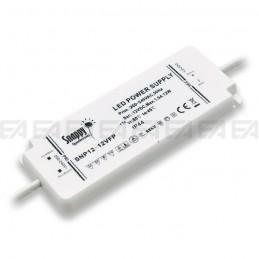 Alimentatore LED ALN012012.249