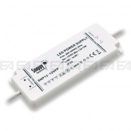 LED power supply ALN012012.249