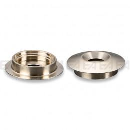 Ring GHI019