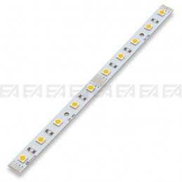 PCB LED board CL037