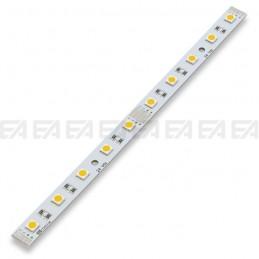 Scheda LED CL037