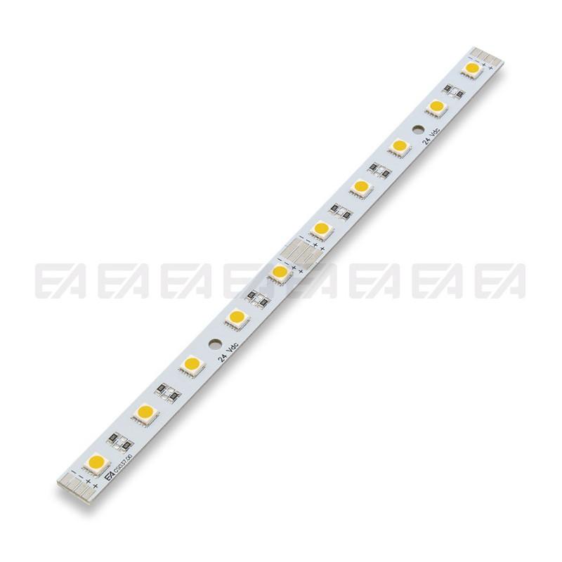 PCB LED board CL037