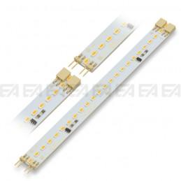 Scheda LED CL046