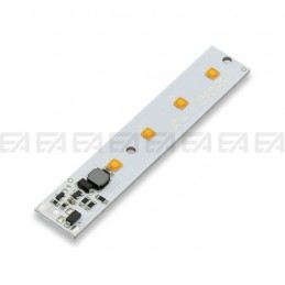 PCB LED board CL051