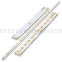 Scheda LED CL070