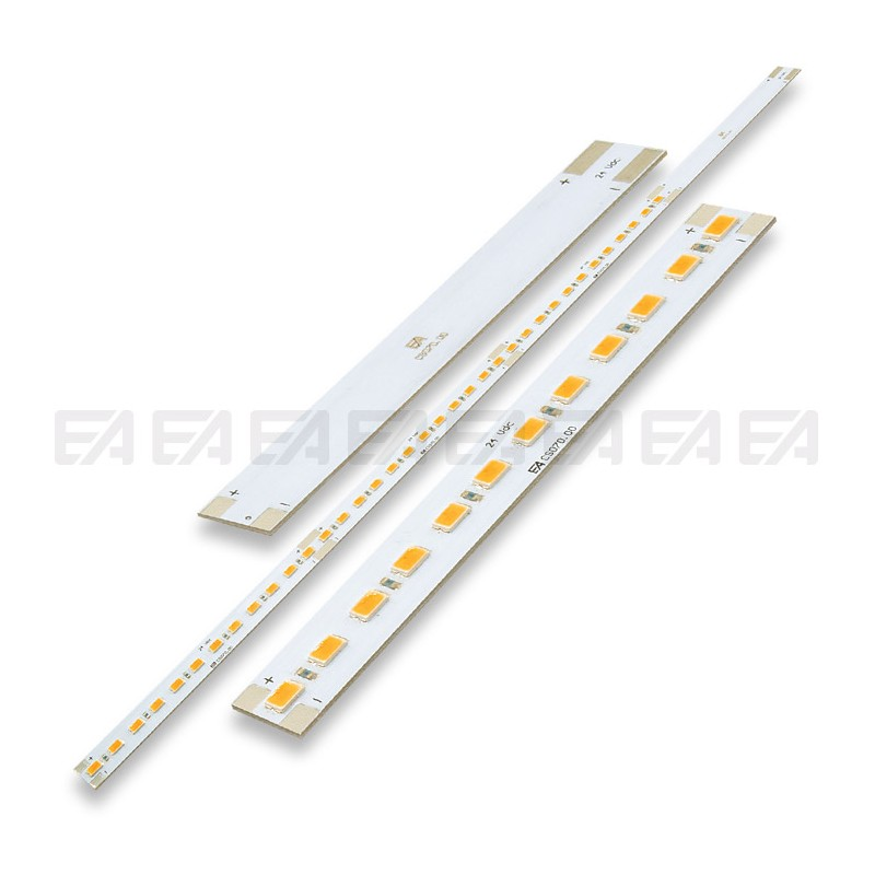 PCB LED board CL070