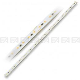 Scheda LED CL088