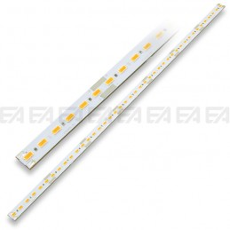 PCB LED board CL095 cv