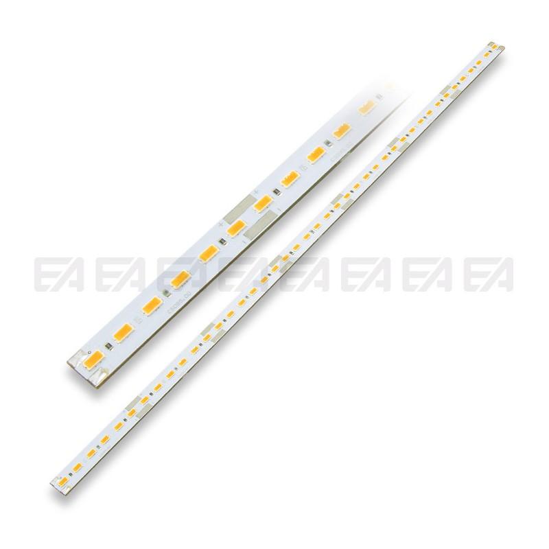PCB LED board CL095 cv