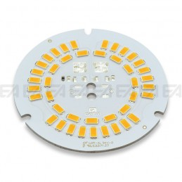 PCB LED board CL076 cc