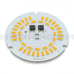 PCB LED board CL076 cv