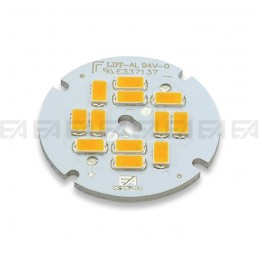 PCB LED board CL075