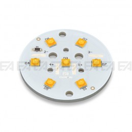 PCB LED board CL041