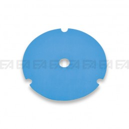 Double-sided adhesive thermal PAD 48 mm diameter