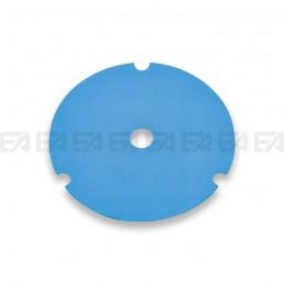 PAD termico biadesivo diametro 48 mm