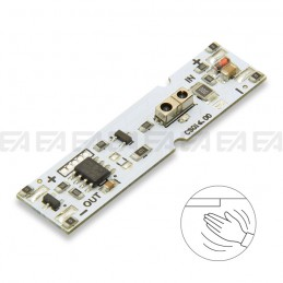 Dimmer with IR sensor CTT003
