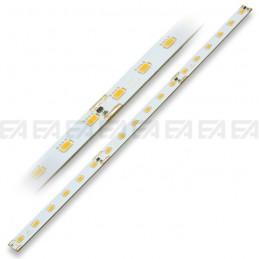 Scheda LED CL084