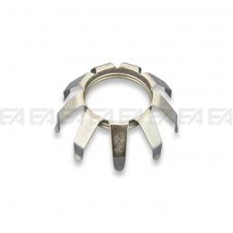 E14 ring GHI037