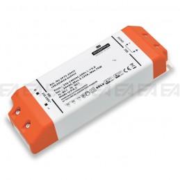 Alimentatore LED ALN024075.244
