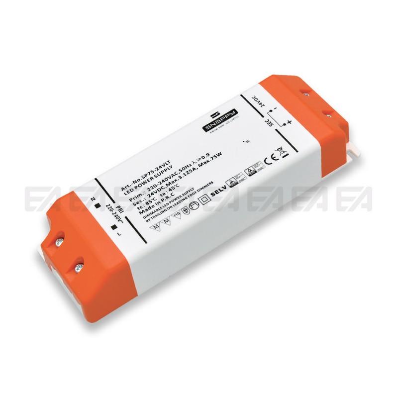 LED power supply ALN024075.244
