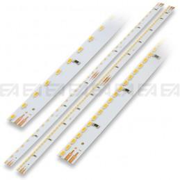 Scheda LED CL093