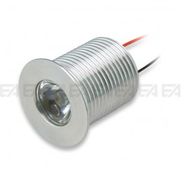 Modulo LED SPO165
