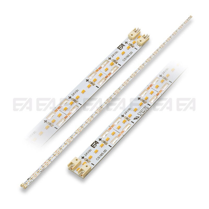CL165 PCB LED board