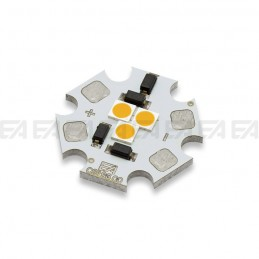 PCB LED board CL196