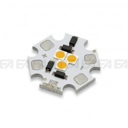 Scheda LED CL196