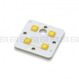 PCB LED board CL077