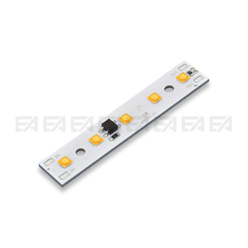 PCB LED board CL059