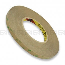 Double-sided tape PAD011.00