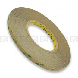 Double-sided tape PAD012.00