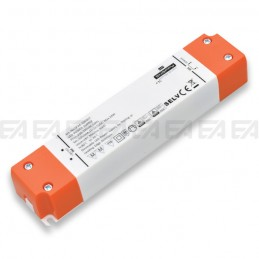 LED driver DRD1050024.240