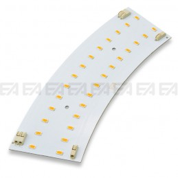 LED board CL099