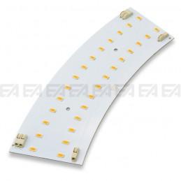 Scheda LED CL099