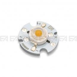 Scheda LED CL139